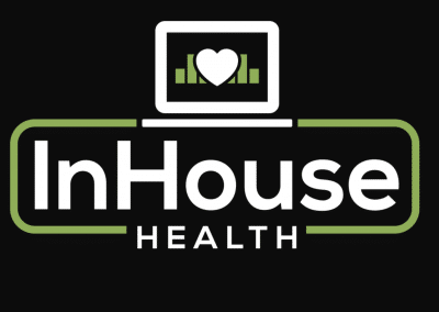 In-House Health