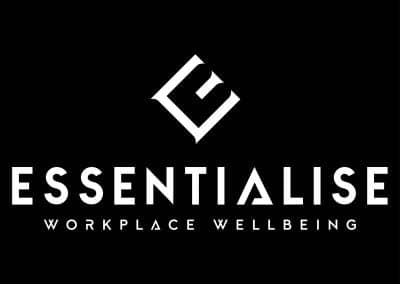 Essentialise