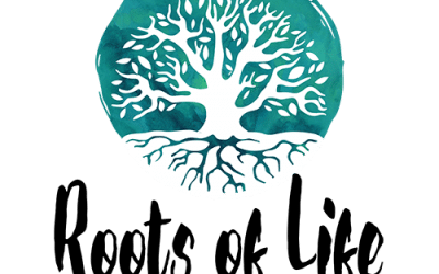 Roots of Life