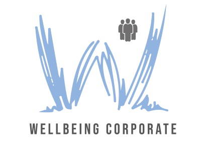 Wellbeing Corporate
