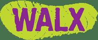 Walx Preston