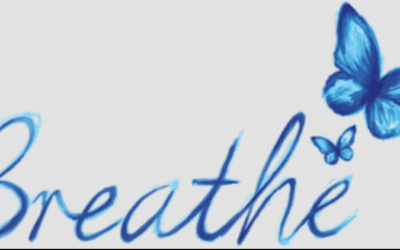 Breathe Therapies